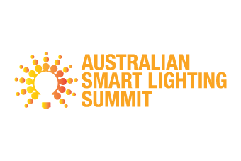 Australian Smart Lighting Summit 2016