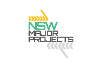 NSW Major Projects Conference 2018