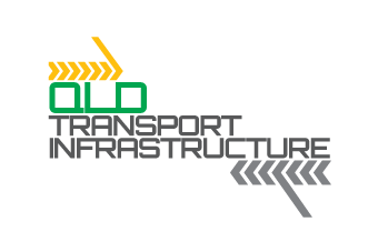 7th Annual Queensland Transport Infrastructure Conference 2016