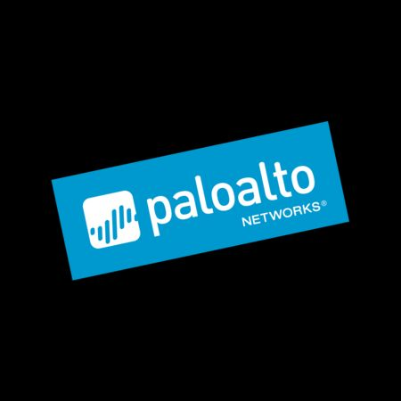 Palo Alto Networks: Ultimate Test Drive - Adelaide, 26 July, 2017
