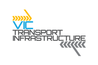 8th Annual VIC Transport Infrastructure Conference 2016