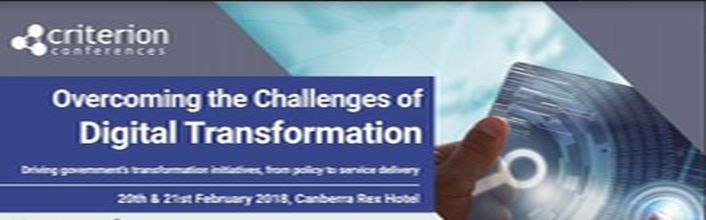 Overcoming the Challenges of Digital Transformation