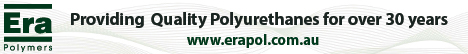 Providing Quality Polyurethanes for over 30 years