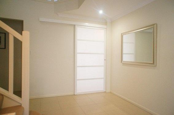 Shoji Screens Doors Bi Fold Doors Hinged Doors Sliding Doors