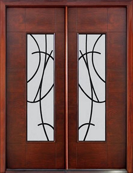 statesman doors & Double Front Doors. Glamorous Home Main Door Design Photos Gallery ...