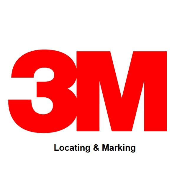 3m Locator Balls : Haefeli lysnar gnss total stations d scanners uavs cms