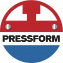 PRESSFORM ENGINEERING, WA 6054