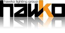 HAWKO LIGHTING GROUP, QLD 4551