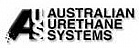 AUSTRALIAN URETHANE SYSTEMS PTY LTD