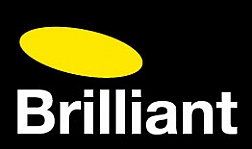 BRILLIANT LIGHTING Products u0026 Services by Category  sc 1 st  ProjectLink & BRILLIANT LIGHTING