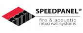 SPEEDPANEL AUSTRALIA LTD, VIC 3153