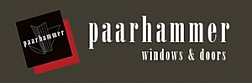 PAARHAMMER WINDOWS, VIC 3342