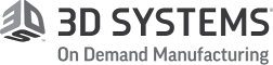 3D Systems On Demand Manufacturing, Asia Pacific, VIC 3122