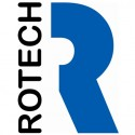 ROTECH GROUP PTY LTD, QLD 4035