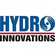 HYDRO INNOVATIONS PTY LTD, NSW 2116