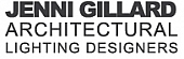 Jenni Gillard Architectural Lighting Designers, QLD 4064