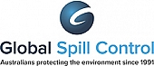 GLOBAL SPILL CONTROL, VIC 3042