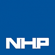 NHP ELECTRICAL ENGINEERING PRODUCTS, VIC 3121