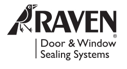 RAVEN PRODUCTS PTY LTD, SA 5160