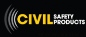 CIVIL SAFETY PRODUCTS PTY LTD, VIC 3153