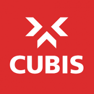 CUBIS SYSTEMS, QLD 4110