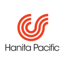 HANITA PACIFIC PTY LTD, VIC 3131