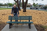 Seating For Albury Dog Owners
