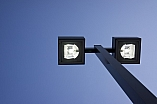 Smart Cities Plan to support public lighting policy