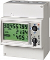NMI Pattern Approved Energy Meter Changes Game For Building Owners And Facility Managers