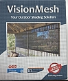 VISIONMESH by HVG