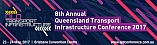 Transport Infrastructure Boom across Queensland