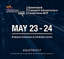 Inland Rail To Be Profiled at the Queensland Transport Infrastructure Conference