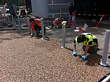 Why so many professionals use porous paving