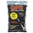 22.7KG bag QPR pothole repair available by the pallet load