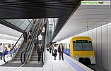 Sydney's North West Rail Link to be protected by ProInert®