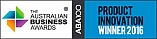 Altro Xpresslay an ABA100 Winner for Product Innovation in The Australian Business Awards