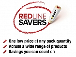 Signet's RedLine Savers – A new pricing initiative that is helping businesses save
