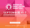 Final Countdown: Australia's Largest Public Lighting Summit Convenes in One Week