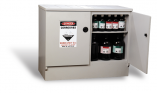 STOREMASTA Chemical Storage Cabinets