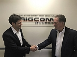 RIGCOM Access appoints Gary Flowers as Chairman