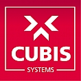 CUBIS awarded special National Broadband Network project