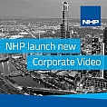 Local choice powered by global partners - NHP launch new corporate video