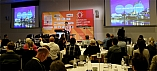 Lighting the Way Forward at the Australian Smart Lighting Summit 2016