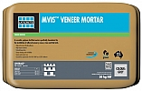 MVIS™ Veneer Mortar now manufactured in Australia