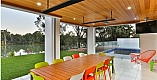 Australia's Best Homes, Murray River (NSW)