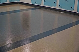 Solutions for Operating Rooms & Hospital Flooring