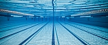 Chlorine Gas Detection for Swimming pools