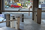 Car Park Entry Solution a Booming Success
