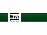 Era Polymers, appoints Stefano Tappari as European Business Development Manager