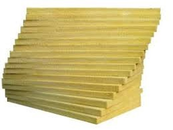 Insulation higgins tf sc 14kg r1 3 50x1200x450 by for Insulation batts r value